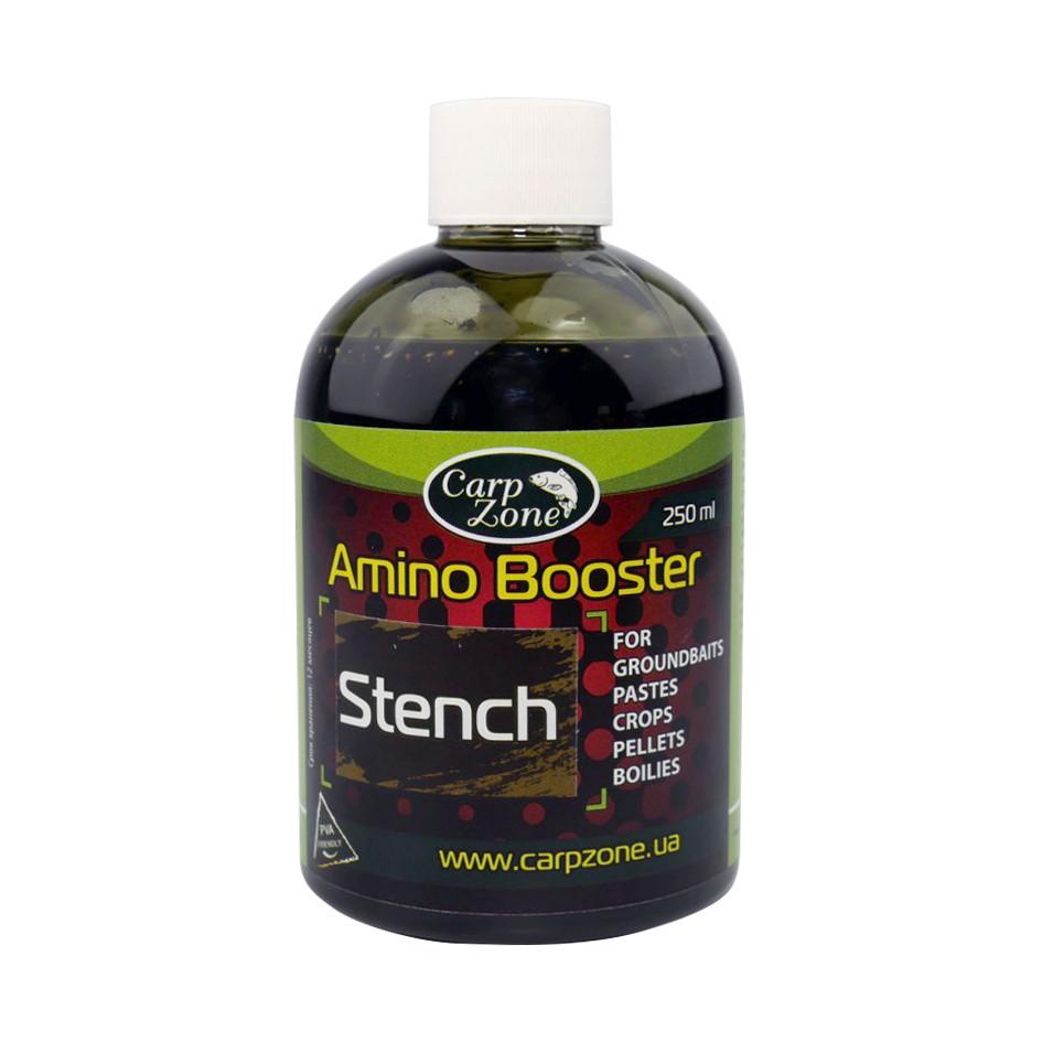Аміно Бустер Amino Booster Spice (Спеції)