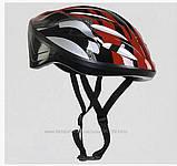 Детский защитный шлем от падений. Защитный шлем для детей арт.B 31980, фото 3