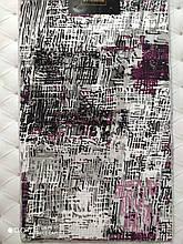 Набір гумових килимків для ванної кімнати 60*100 + 40*60
