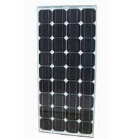Солнечная панель Solar board 150W 18V солнечная батарея 150 Вт