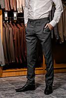 Мужские брюки WM-19038