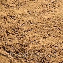 Песок несеянный, Ивановский