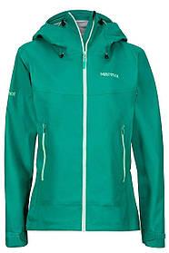 Жіноча куртка Marmot women's Starfire Lightweight Waterproof Rain Jacket, розмір XS