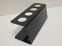Акриловая подставка под рожок, фото 1