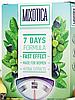 Mixotica (Мехотіка) - напій для схуднення. Інтернет магазин 24/7