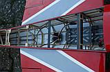 Самолёт радиоуправляемый Precision Aerobatics XR-52 1321мм KIT (красный), фото 7