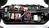 Радіокерована модель Баггі 1:10 Himoto Tanto E10XB Brushed (червоний), фото 6