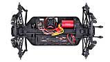 Радиоуправляемая модель Багги 1:10 Himoto Tanto E10XBL Brushless (красный), фото 8
