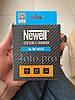 Двойная зарядка Newell для аккумулятора NP-W235 Type-C и MicroUSB, фото 3