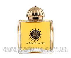 Amouage Beloved Woman Парфюмированная вода (тестер) 100 ml.