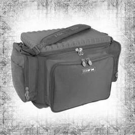 Чехлы, сумки, ведра