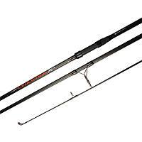 Удилище карповое Golden Catch X-3 Carp Evolution 3.60м 3.5lb