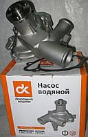 Насос водяной ГАЗ двигатель 4062 <ДК>