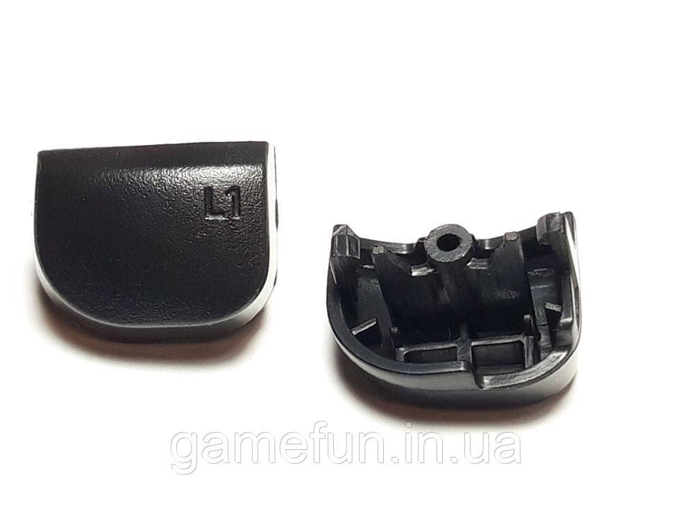 PS5 L1, R1 кнопки тригери DualSense (BDM-010) (Преміум)