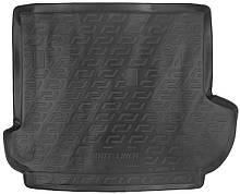 Килимок в багажник для Great Wall Hover H3/H5 (10-) 130010200