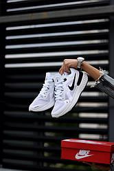 React White Sneakers Кроссовки | кеды | обувь | тапки