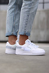 AF1 Triple White Кроссовки | кеды | обувь | тапки