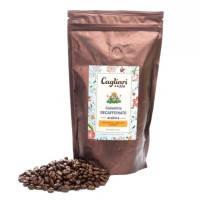 Колумбия кофе Cagliari без кофеина, 100 гр