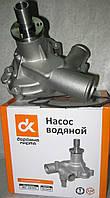 Насос водяной ГАЗ двигатель 4061 <ДК>