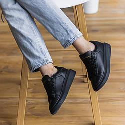 Black Кроссовки | кеды | обувь | тапки