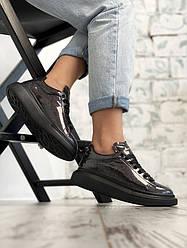 Black Space Кроссовки | кеды | обувь | тапки