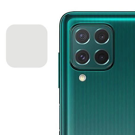 Защитные стекла и пленки для Samsung Galaxy M62