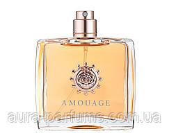 Amouage Dia Woman Парфюмированная вода (тестер) 100 ml.