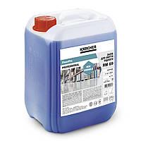 Средство для чистки полов Karcher RM 69 ASF (10 л), фото 1