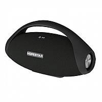 Портативная акустическая Bluetooth колонка Hopestar H31