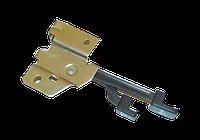Ручка открывания багажника и люка бензобака S11-5606160