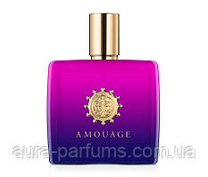 Amouage Myths Woman Парфюмированная вода (тестер) 100 ml.