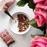 Батончик Gavra шоколадний фундук, 40г, фото 2