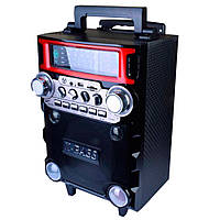 Колонка Bluetooth Golon RX-2088 BT