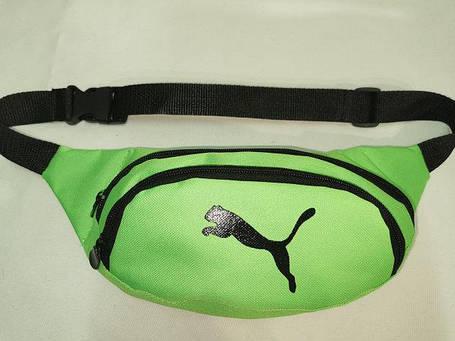 (60грн-65грн)тканина Оксфорд сумка на пояс тільки ОПТ