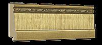 Плинтуса из дюрополимера
