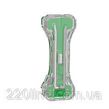 LED Модуль підсвітки, зелений,NU9825AZ