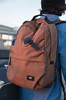 Як вибрати рюкзак? 5 порад від ROVEL