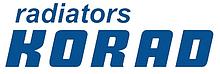 Радіатори Korad