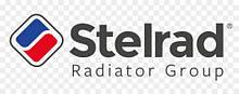 Радіатори Stelrad