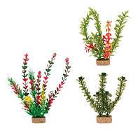 Растение для аквариума Trixie, 20 см