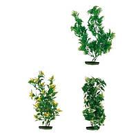 Растение для аквариума Trixie 8969, 28 см