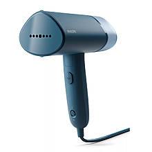 Відпарювач Philips STH3000/20