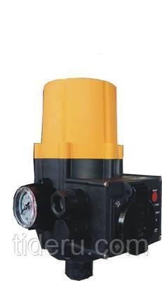 Контролер тиску Optima PC-13