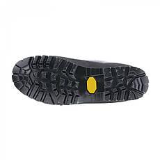 Ботинки Bestard Kathmandu Grey, 46, фото 3