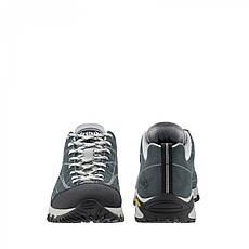 Кросівки Bestard Rando II, фото 2