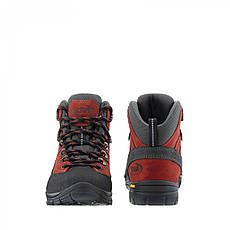 Ботинки Bestard Alfabia, фото 2