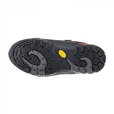 Ботинки Bestard Alfabia, фото 3