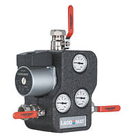 Laddomat 21-60 LM6 63°C R32