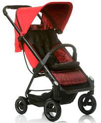 Детская прогулочная коляска Icoo Acrobat Shop'n Drive