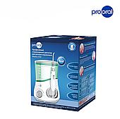Prooral 5102 Профессиональный стационарный ирригатор для полости рта
